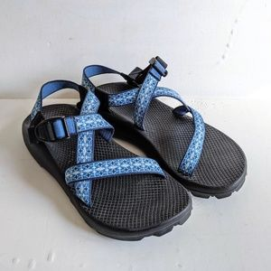 Chaco Z1 Classic Sandals Women's 9 (Like New)